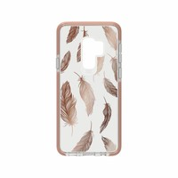 thumb-GEAR4 Victoria for Galaxy S9+ Feathers-3