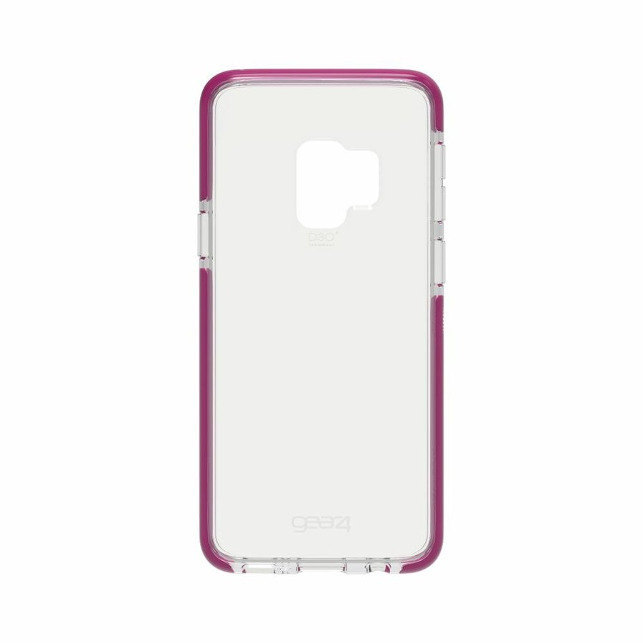 GEAR4 Piccadilly for Galaxy S9 purple-2
