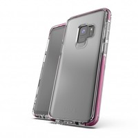thumb-GEAR4 Piccadilly for Galaxy S9 purple-3