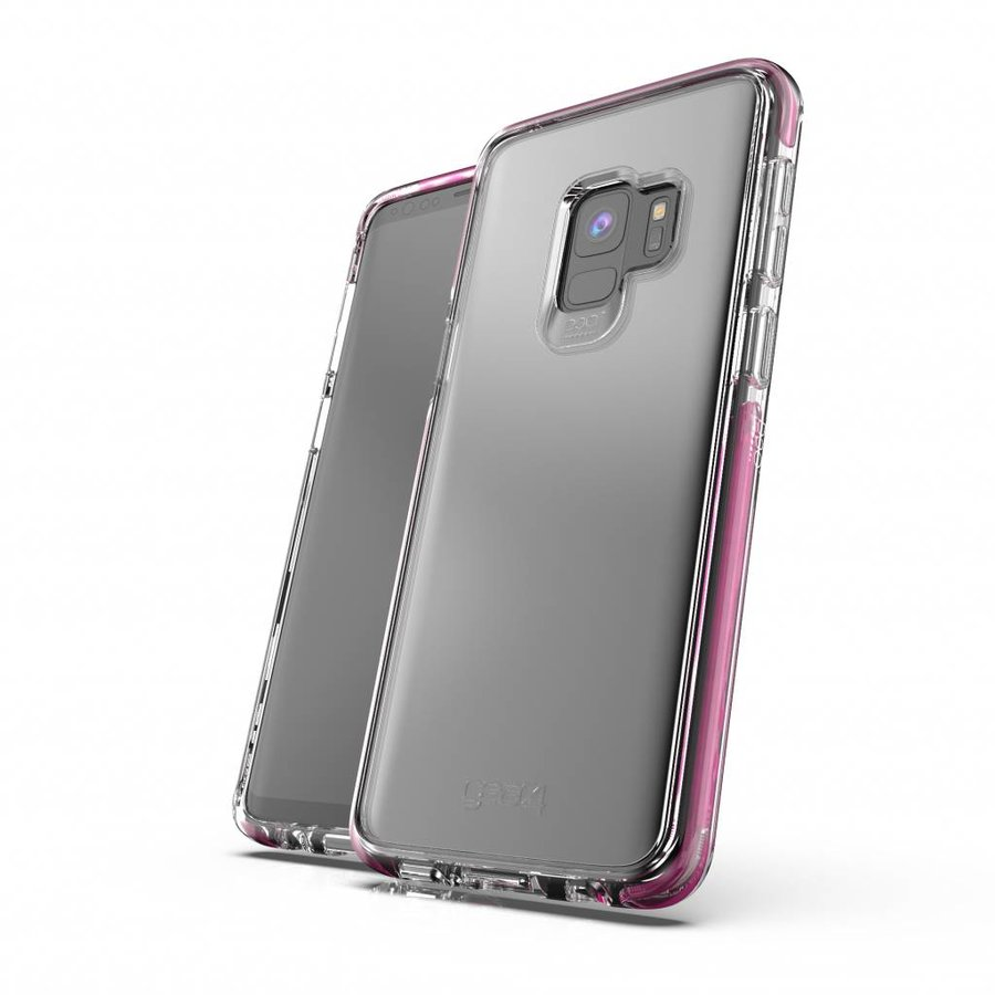 GEAR4 Piccadilly for Galaxy S9 purple-3