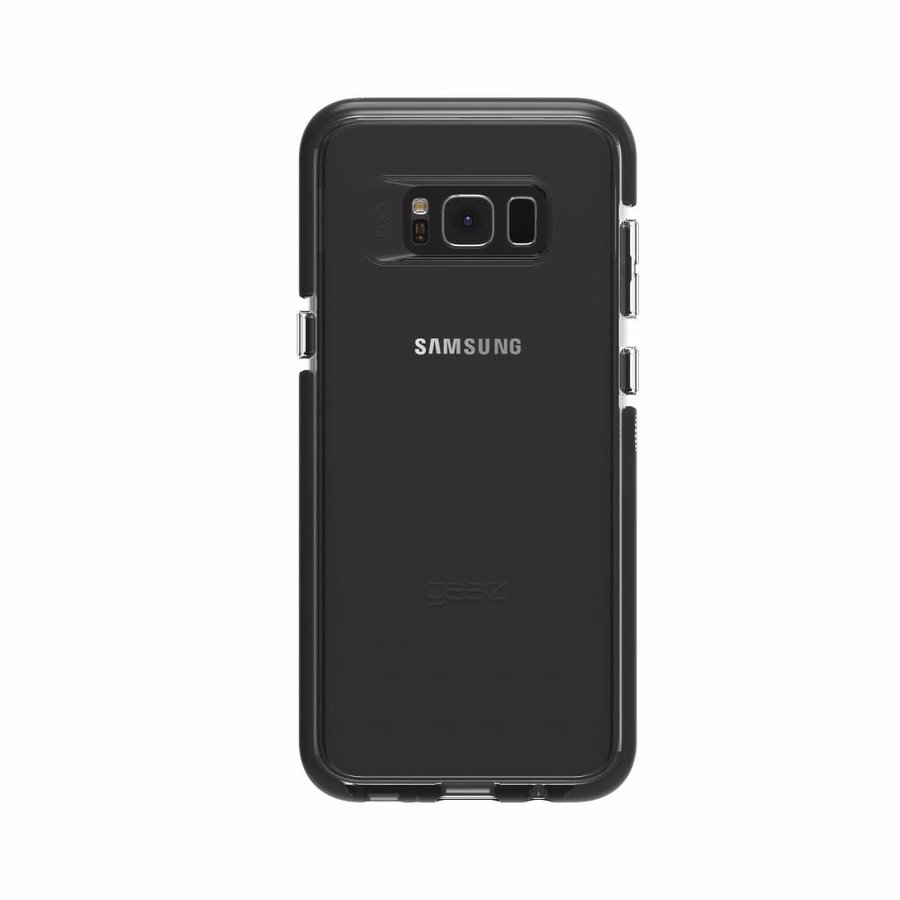 GEAR4 Piccadilly for Galaxy S8 Plus black-3