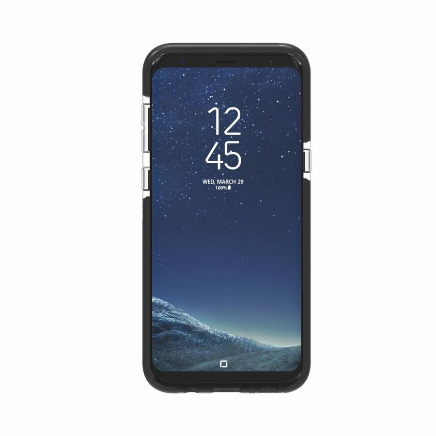 GEAR4 Piccadilly for Galaxy S8 Plus black-4
