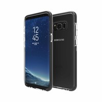 thumb-GEAR4 Piccadilly for Galaxy S8 Plus black-5