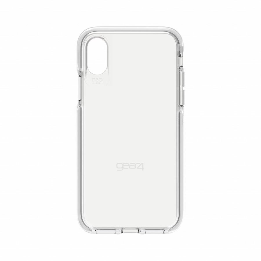 GEAR4 Piccadilly for iPhone X white-3