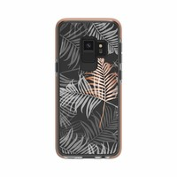 thumb-GEAR4 Victoria for Galaxy S9 Palms-2