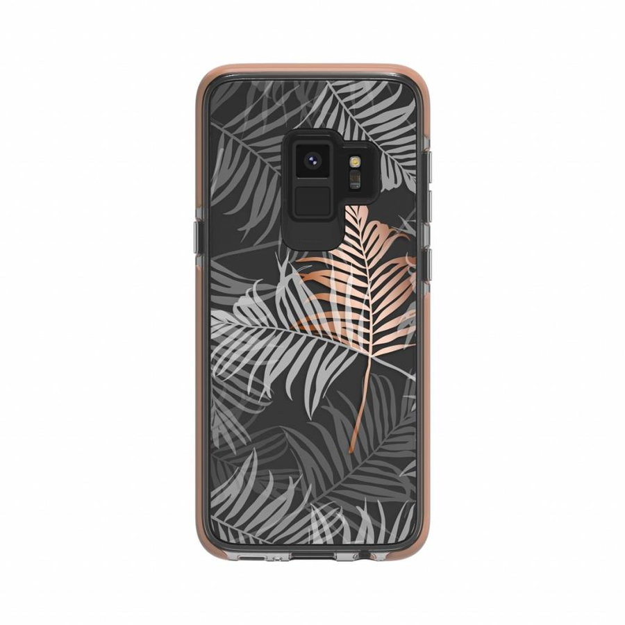 GEAR4 Victoria for Galaxy S9 Palms-2