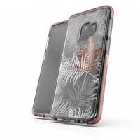 thumb-GEAR4 Victoria for Galaxy S9 Palms-1