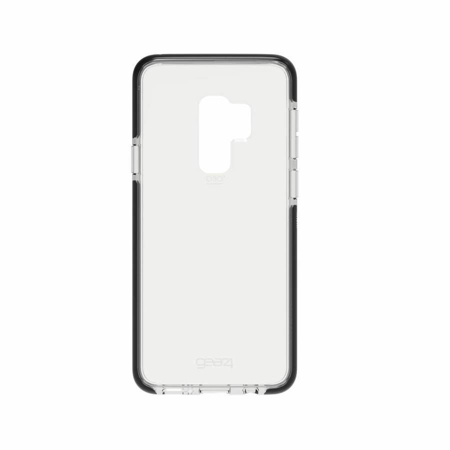 GEAR4 Piccadilly for Galaxy S9+ black-2