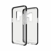 thumb-GEAR4 Piccadilly for Galaxy S9+ black-3