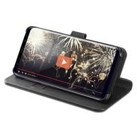 thumb-Spigen Wallet S for Galaxy S9 black-5