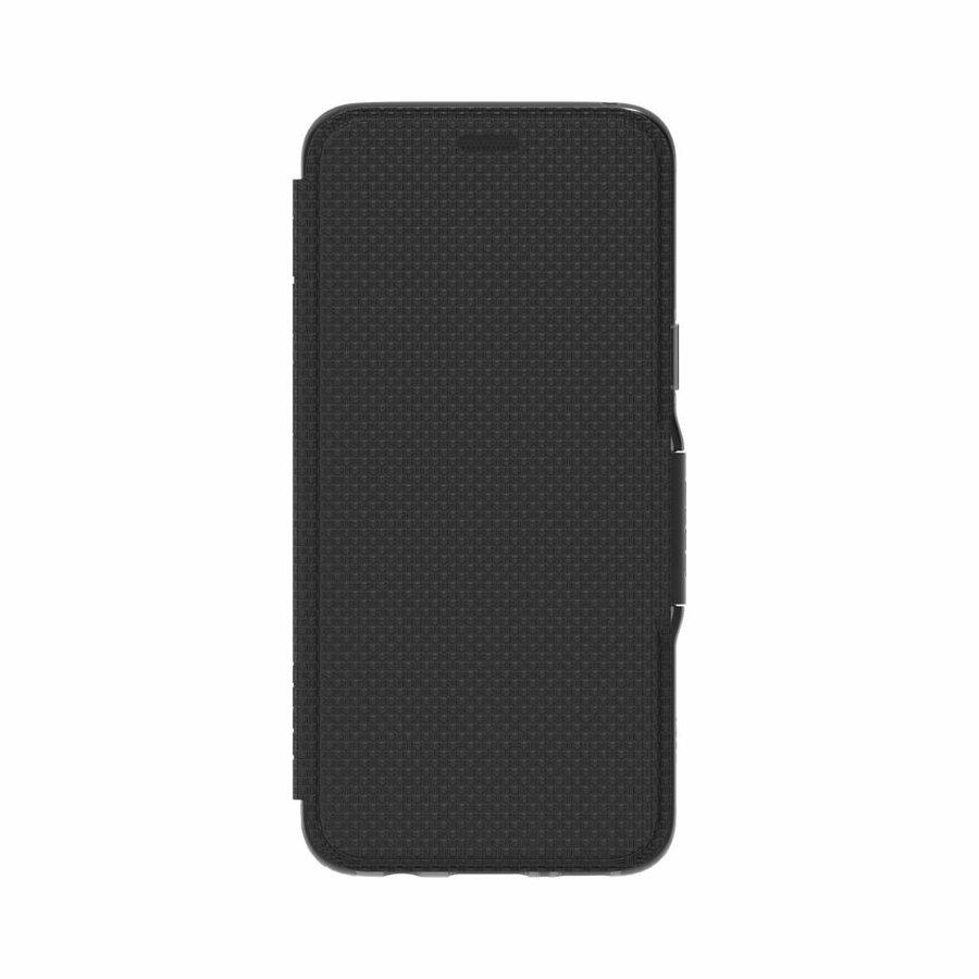 GEAR4 Oxford for Galaxy S9 black-2