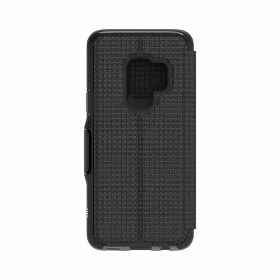 GEAR4 Oxford for Galaxy S9 black-3