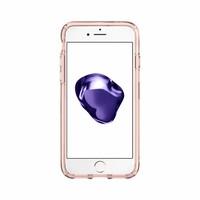 thumb-Spigen Ultra Hybrid 2 for iPhone 7/8 rose crystal-4