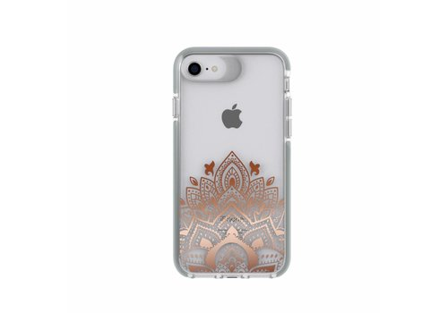GEAR4 Victoria for iPhone 6/6s/7/8 Mandala