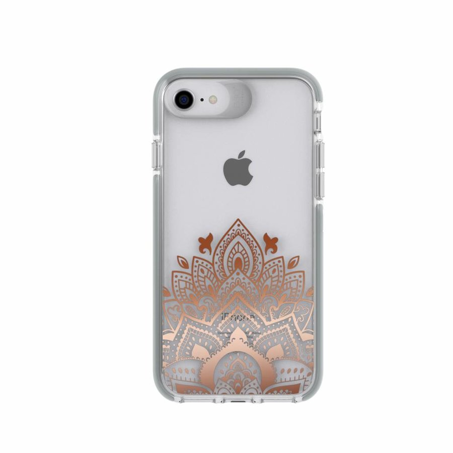 GEAR4 Victoria for iPhone 6/6s/7/8 Mandala-1