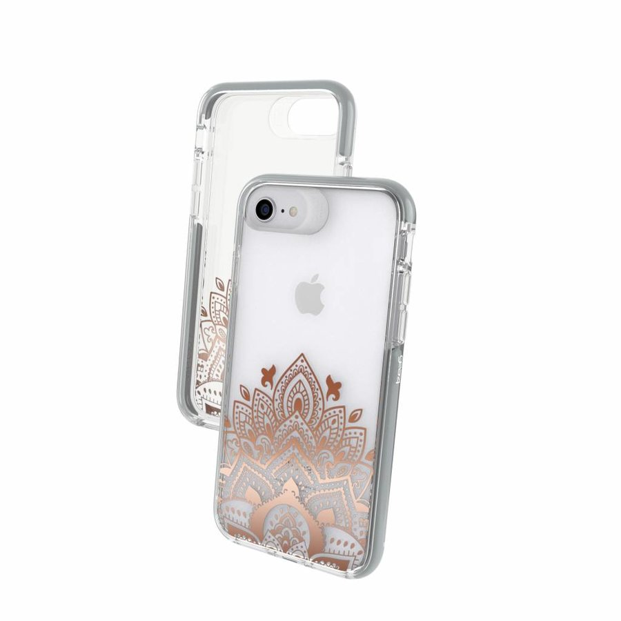 GEAR4 Victoria for iPhone 6/6s/7/8 Mandala-2