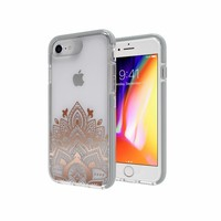 thumb-GEAR4 Victoria for iPhone 6/6s/7/8 Mandala-3