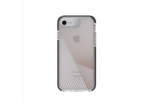 GEAR4 Victoria for iPhone 6/6s/7/8 Streak