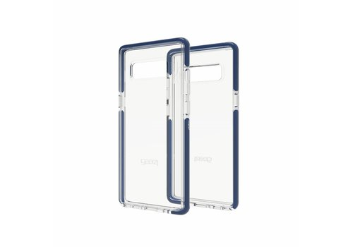 GEAR4 Piccadilly for Galaxy Note 8.0 blue