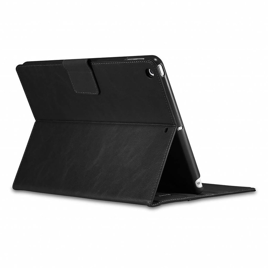 Spigen Case Stand Folio for iPad 9.7 black-5