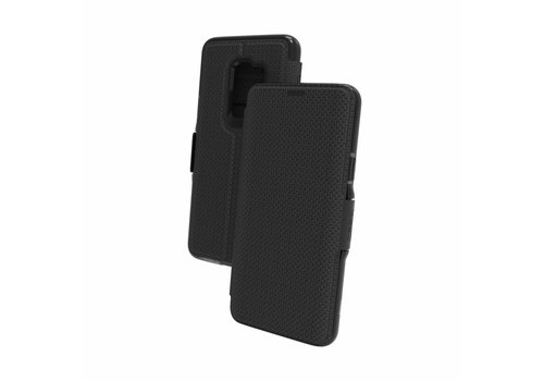 GEAR4 Oxford for Galaxy S9+ black