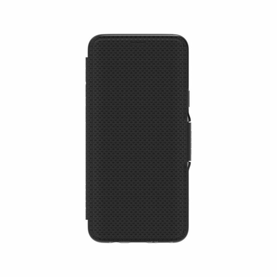 GEAR4 Oxford for Galaxy S9+ black-3