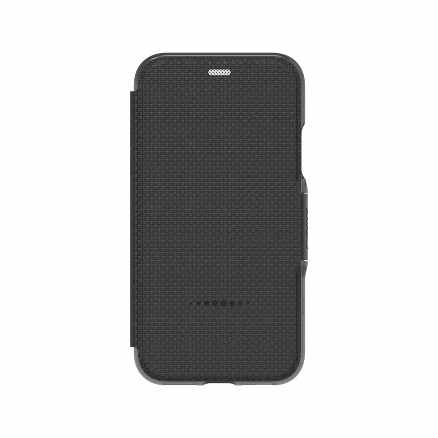 GEAR4 Oxford for iPhone X black-2
