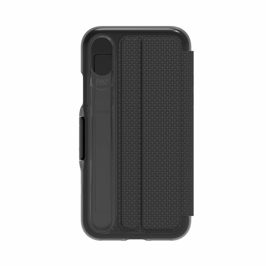 GEAR4 Oxford for iPhone X black-3