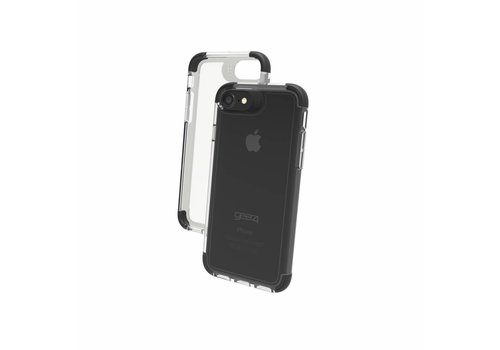 GEAR4 Wembley for iPhone 6/6s/7/8 black