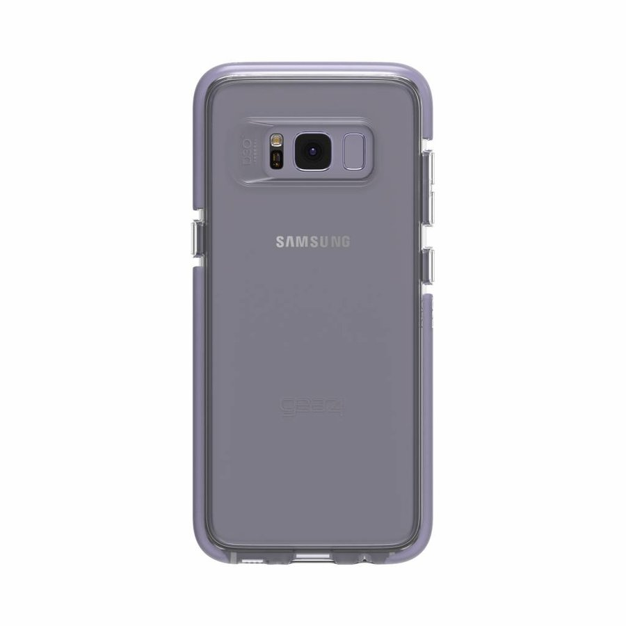 GEAR4 Piccadilly for Galaxy S8 orchid grey-3