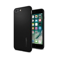 Spigen Liquid Air for iPhone 7/8 Plus black