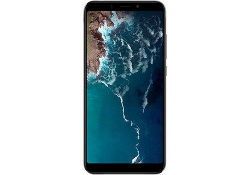 Xiaomi Mi A2 6/128GB Black