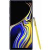 Samsung Samsung Galaxy Note 9 Dual Sim N960FD 512GB Blue (512GB Blue)