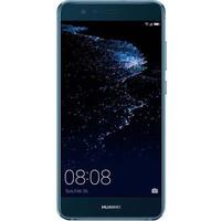 Huawei P10 Lite Dual Sim 4GB Blue (Blue)