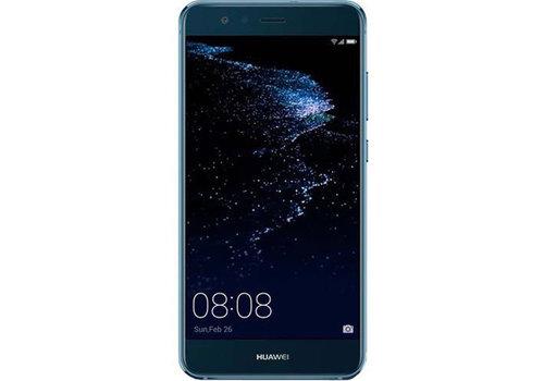 Huawei P10 Lite Dual Sim 4GB Blue
