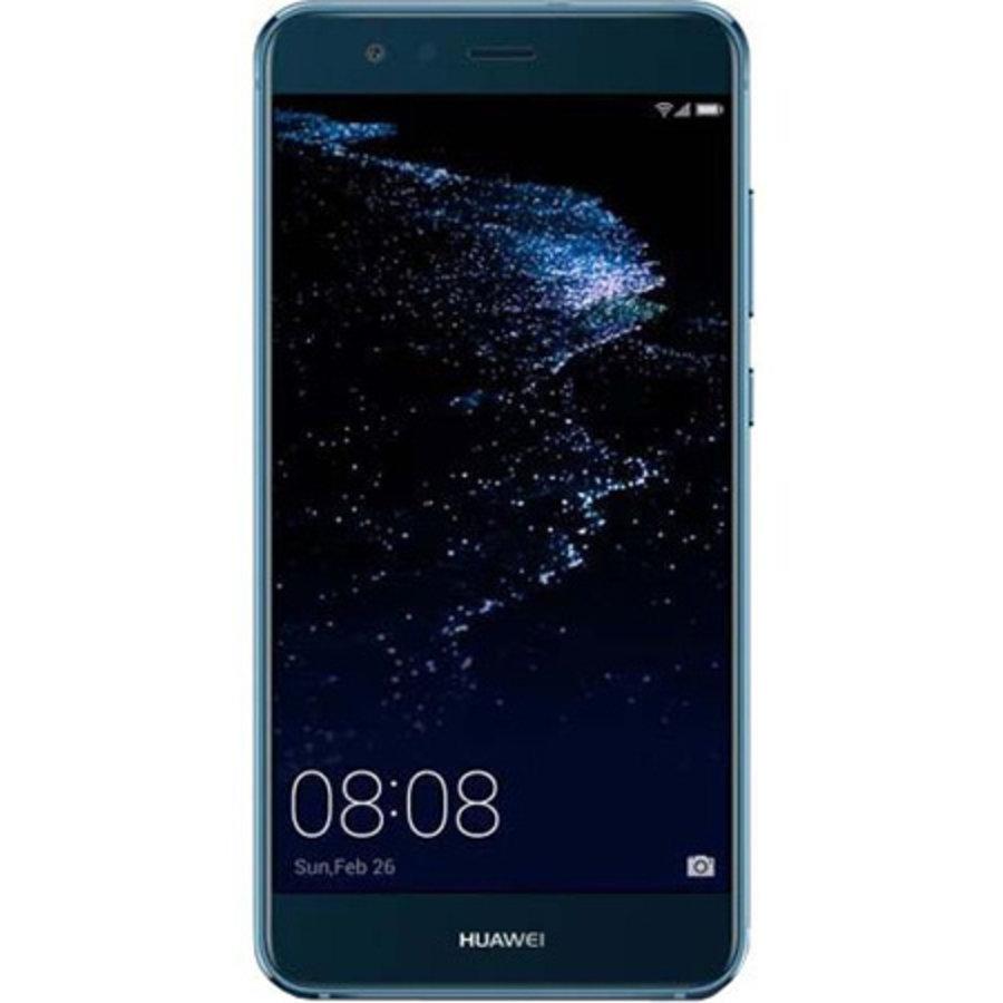 Huawei P10 Lite Dual Sim 4GB Blue (Blue)-1