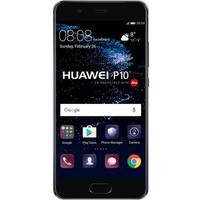 Huawei P10 Black (Black)