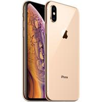 Apple iPhone Xs 256GB Gold (256GB Gold)