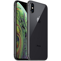 Apple iPhone Xs 64GB Space Grey (64GB Space Grey)