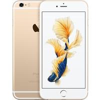 Apple iPhone 6s Plus 32GB Gold (32GB Gold)