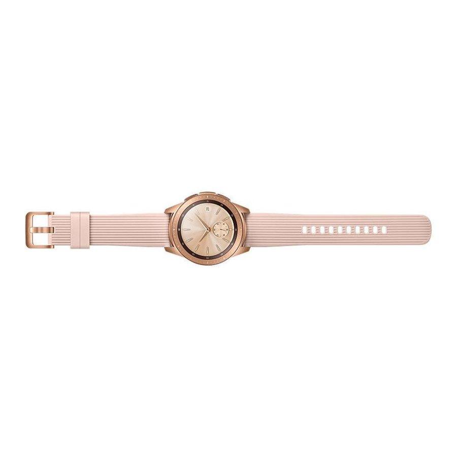 Samsung Galaxy Watch - 42 mm - Rose Gold-3
