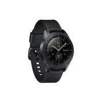 thumb-Samsung Galaxy Watch - 42 mm - zwart-1