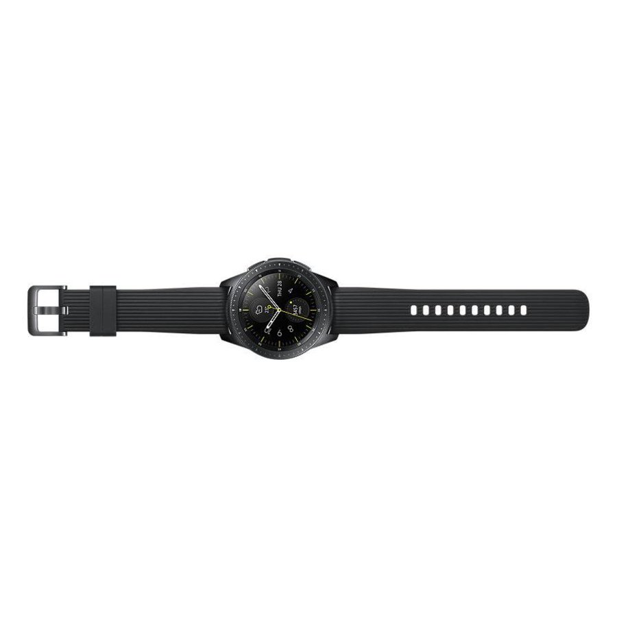 Samsung Galaxy Watch - 42 mm - zwart-3