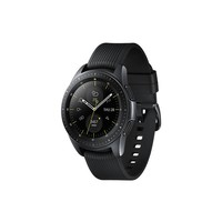 thumb-Samsung Galaxy Watch - 42 mm - zwart-2