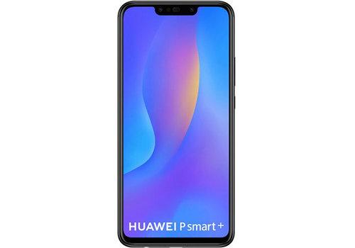 Huawei P Smart+ Dual Sim Black