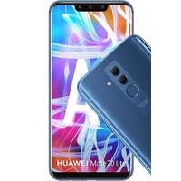 Huawei Mate 20 Lite Blue (Blue)