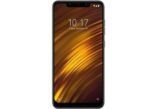 Xiaomi Pocophone F1 128GB Black