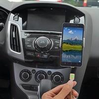 thumb-Movizy magnetische laad- en datakabel lightning - iPhone-7