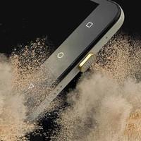 thumb-Movizy magnetische laad- en datakabel lightning - iPhone-8