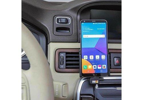 Brodit Actieve Houder LG G6